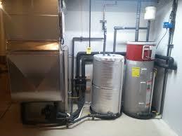 pennsylvania new geo unit desuperheater install u0026 fix slow
