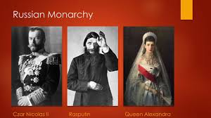 the russian revolution chapter 23 section ppt download