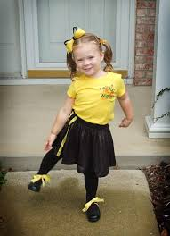 13 best emma wiggle birthday images on pinterest wiggles