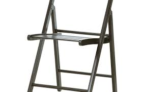 Metal Chairs Target by Dope Bar Kitchen Stools Tags Bar Stools Rustic Bar And Bar