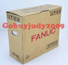 compare prices on fanuc servo amplifier online shopping buy low