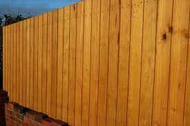 Shiplap Pine Shiplap Fencing Top Class Fencing And Gates