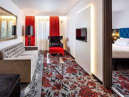 ibis styles london southwark cheap hotels in london