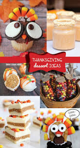 206 best thanksgiving desserts images on fall recipes