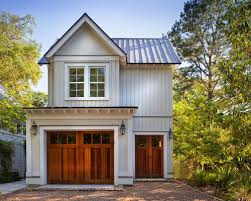 Detached Garage Design Ideas Wooden Garage Door Ideas Descargas Mundiales Com
