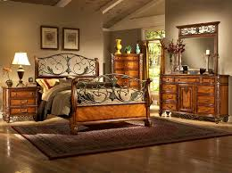bedroom licious tuscan design bedroom listed furniture living