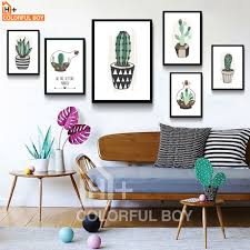 Livingroom Cartoon Compare Prices On Cartoon Picture Boy Online Shopping Buy Low