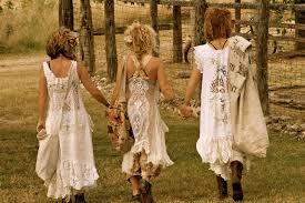 myrine and me meet your tribe angi sullins