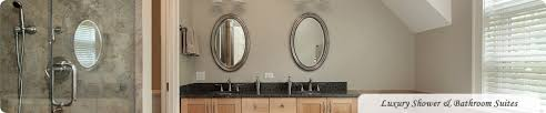 Showers And Bathrooms Everything For Showers Bathrooms Wetrooms Showers Direct2u