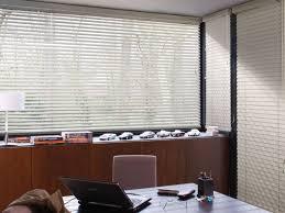 achat et installation de stores vénitiens pour vos bureaux