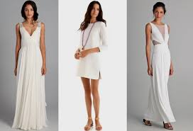 casual wedding dress casual simple wedding dresses naf dresses