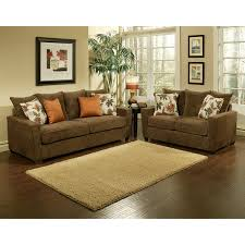 Peyton Sofa Ashley Furniture Peyton Sofa Ashley Furniture Sofa Daily