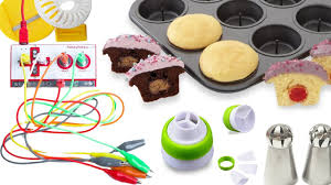 Kitchen Gadget Ideas Kitchen Gadgets Clever Or Never Christmas Gift Guide How To Cook