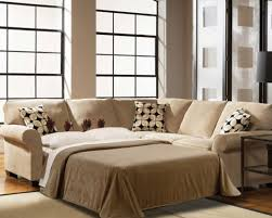 Pottery Barn Sleeper Sofa Reviews Popular Leather Sectional Sleeper Sofa Reviews Tags Sofa