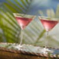 wedding cake martini italian wedding cake martini recipe