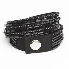 double wrap bracelet images Superior lake double wrap bracelet boho betty usa jpg