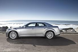 chrysler 300c 2013 2013 chrysler 300 glacier edition