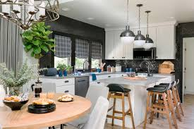 Craftsman Style Dining Room Craftsman Style Bungalow Kohler