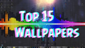 wallpaper engine download slow top 15 wallpapers for wallpaper engine links youtube