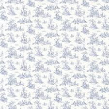 high quality wallpapers and fabrics paper backing vinyl