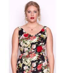 lala belle plus size clothing on sale lala belle the label