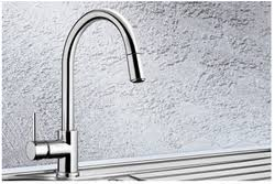 kitchen faucet in pune maharashtra manufacturers u0026 suppliers of