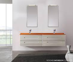 designer bathroom furniture fiora colors designer double basin bathroom furniture collection