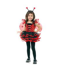 halloween bug costumes lady bug cutie baby halloween costume girls costumes