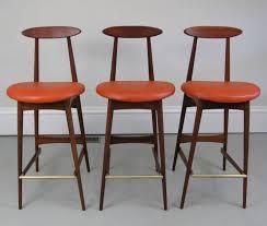 kitchen folding bar stools modern counter stools swivel