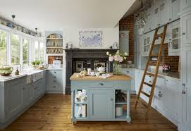 kitchen cabinet colors farmhouse designing a farmhouse kitchen 13 ideas that are brimming