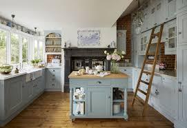 kitchen cabinet colors farmhouse designing a farmhouse kitchen 13 ideas that are brimming