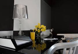 Black Interior Paint Dulux Color Trends 2012 Popular Interior Paint Colors