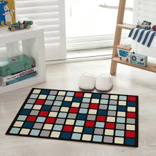 Kitchen Floor Rugs by Online Buy Wholesale Mosaic Tile Rugs From China Mosaic Tile Rugs