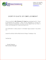 appointment certificate template group certificate template etame mibawa co