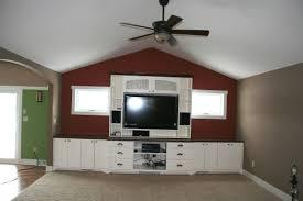 craftsman style ranch stortz custom homes llc provides quality