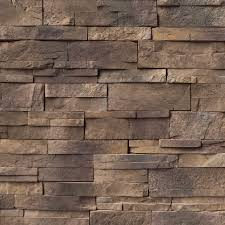 Interior Stone Veneer Home Depot by Texture Stacked Stone Wall U2014 Home Ideas Collection Building