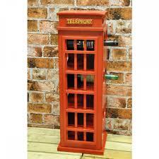 Kitchen Wine Cabinets Tall Oak Wine Cabinet Best Home Furniture Decoration