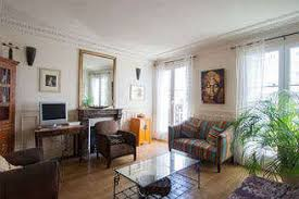 2 Bedrooms Apartments For Rent Paris 2 Bedroom Apartment Rentals 19th Arrondissement 2 Bedroom