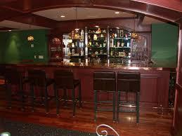 home bar sets in home bars ideas marku home design image of l shaped home bar