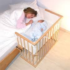 chambre b b occasion chambre bebe jumeaux cheap idee chambre bebe mixte idee deco