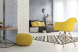 Bedroom Trends What Will Be The Biggest 2017 Bedroom Trends The Sleep Matters Club
