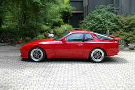 1988 porsche 944 parts porsche 944 porsche vergasertechnik stehmann