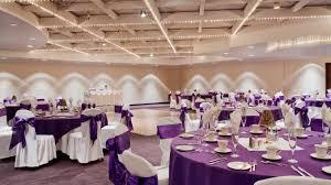 wedding reception halls guide to wedding reception halls mobile ultimate