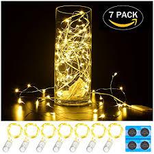 how many feet of christmas lights for 7 foot tree brizled led christmas lights 100 led 33 ft mini string lights 120v