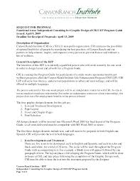 Proposal Cover Letter Examples Sample Cover Letter Non Profit Image Collections Cover Letter Ideas