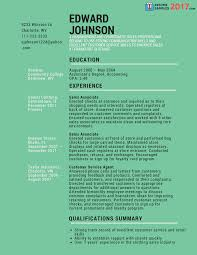 qualifications summary resume sample combination resume format free resume example and writing sample functional resume 2017