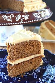 118 best cake layer made with ap flour images on pinterest