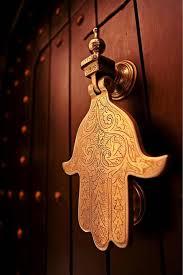 Cool Door Knockers 100 Best Antique Door Knockers Images On Pinterest Door Handles