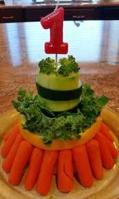 diy treat freeze your guinea pig u0027s or bunny u0027s favorite fruit or