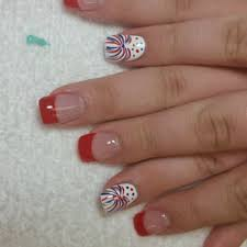 nails and waxing salon 47 photos u0026 29 reviews nail salons